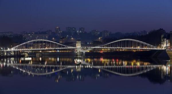 pont shuman2