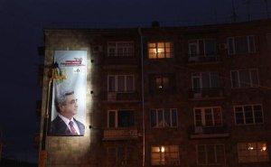 2013-02-17T105744Z_1_CBRE91G0UGH00_RTROPTP_2_CNEWS-US-ARMENIA-ELECTION