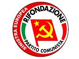 Simbolo_Rifondazione_creato_con_Paint.net