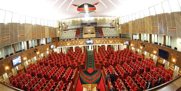Kenya-Parliament4