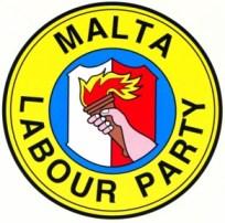Malta_Labour_Party_logo