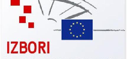 focus-articles-izbori-za-eu-parlament-hr-1363871132