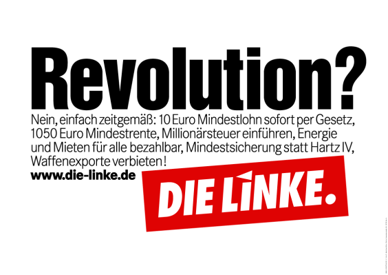 grossflaeche_thema1_revolution_1130x800