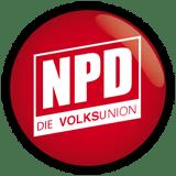 NPD_DieVolksunion_2011
