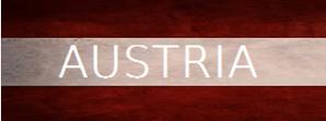 austria10