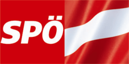 Social_Democratic_Party_of_Austria_logo