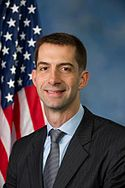 125px-Tom_Cotton,_Official_Portrait,_113th_Congress_small