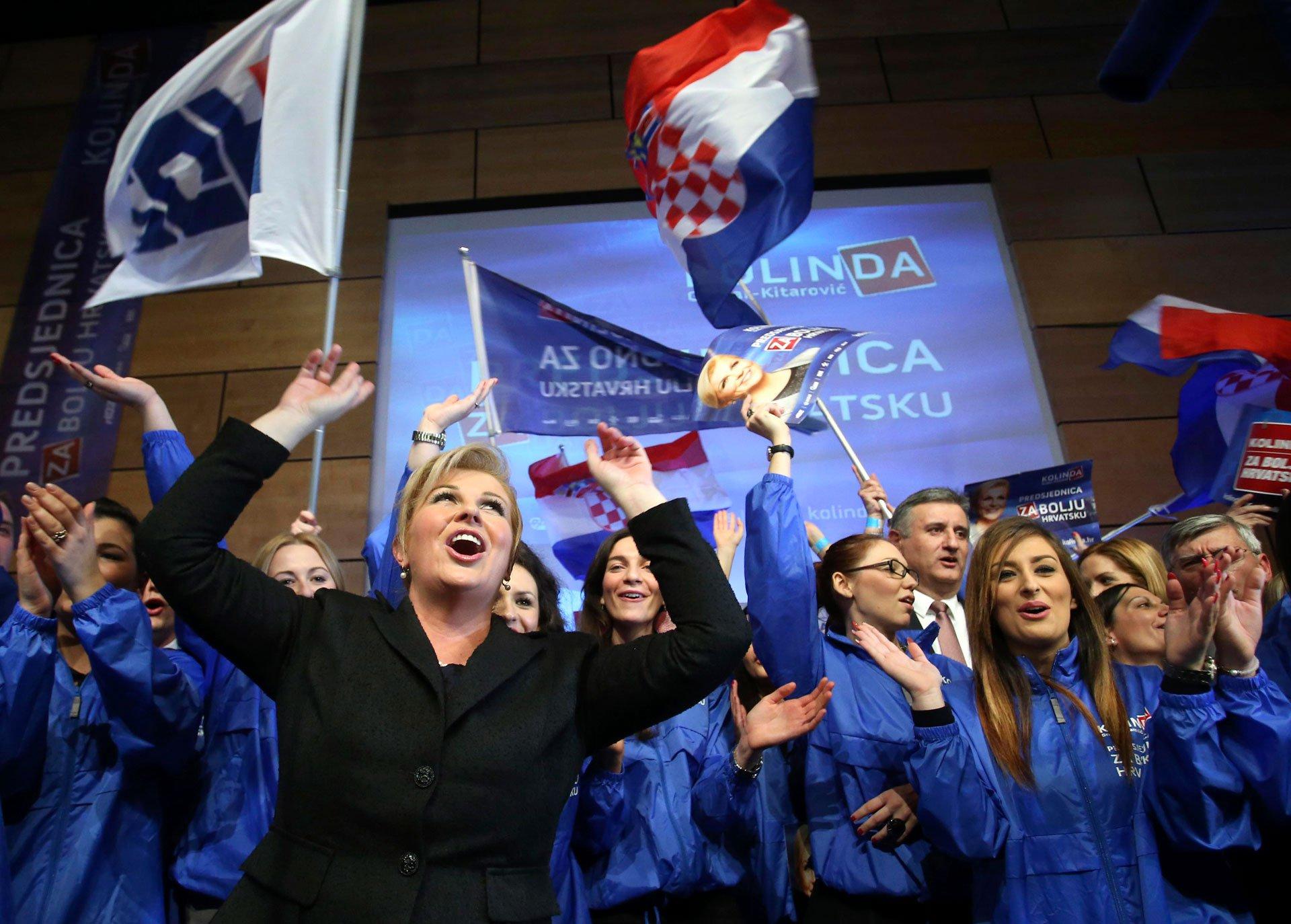 kolinda-grabarkitarovic-croatia-showed-it-wants-change_1419838767
