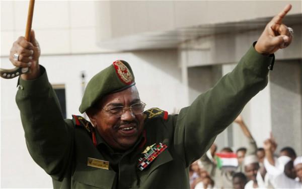 Omar-al-Bashir_2200837b
