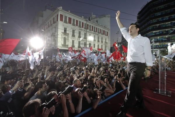 syriza-zipras
