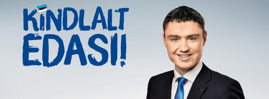 taavi_roivas_avaleht