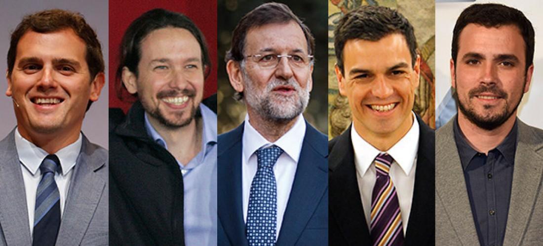 cropped-politicos_a_juicio_7497_645x.jpg