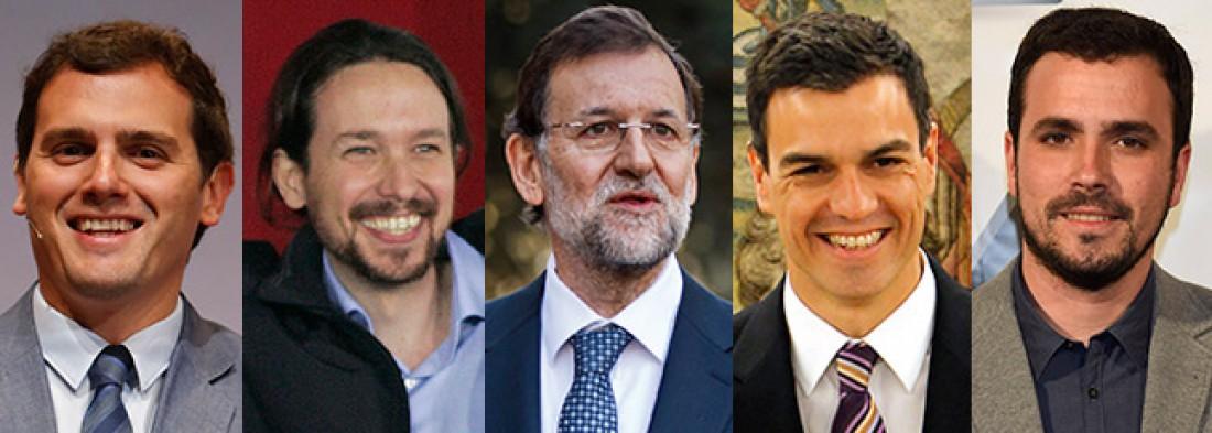 cropped-politicos_a_juicio_7497_645x2.jpg