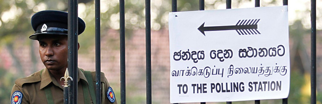 cropped-sri-lanka-election_3158920k.jpg