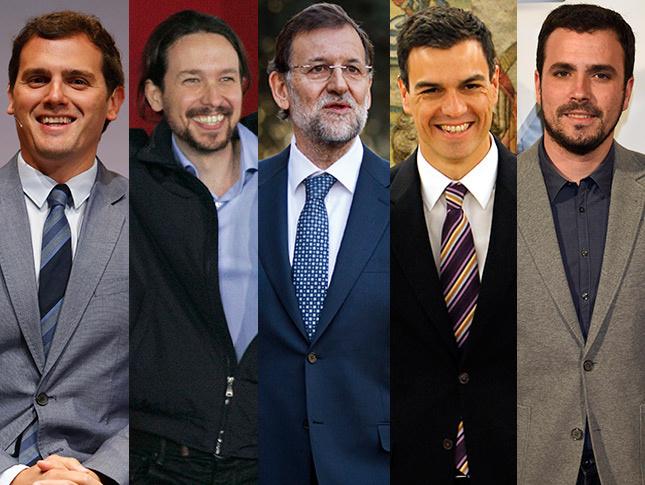 politicos_a_juicio_7497_645x