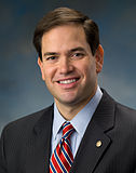 126px-Marco_Rubio,_Official_Portrait,_112th_Congress