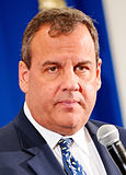 Chris_Christie_April_2015_(cropped)