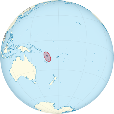 861px-Vanuatu_on_the_globe_(Polynesia_centered).svg