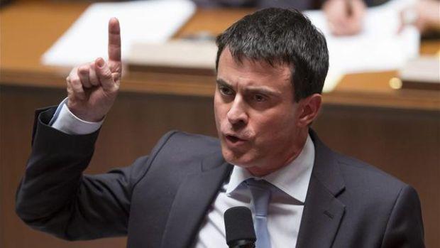 ministro-interior-autoridades-prohiban-dieudonne_ediima20140110_0235_13