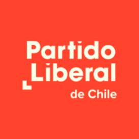 Partido Liberal, Centro, Socialiberal