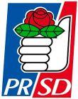 Partido Radical Socialdemócrata, Centro-izquierda, socialiberalismo