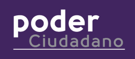 Poder Ciudadano, Izquierda, Socialista