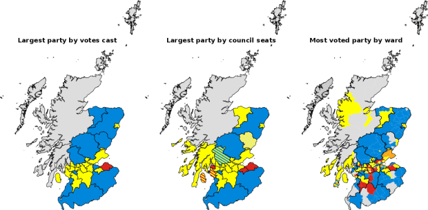 2017_Scottish_local_elections_-_Ward_and_Council_Control.svg.png