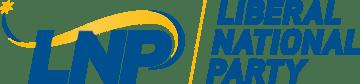 360px-Lnp_logo