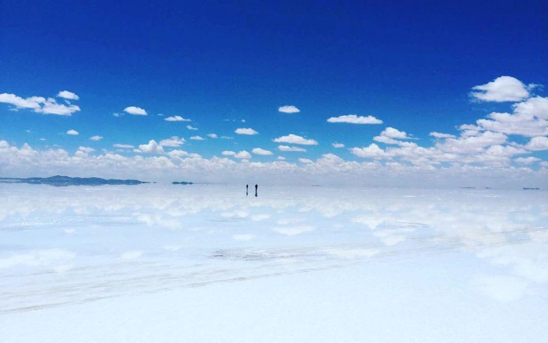 Salar de Uyuni: 9 consejos útiles para tu visita