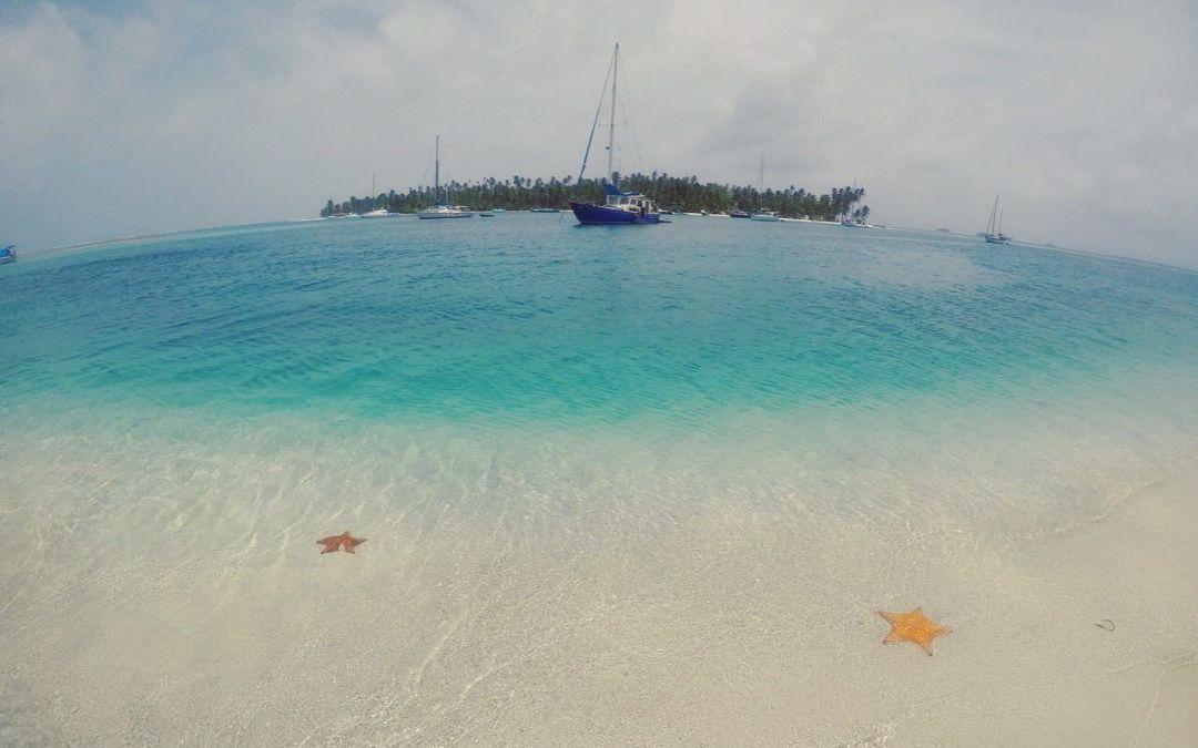 San Blas, Panama: 10 reasons to love this unknown paradise