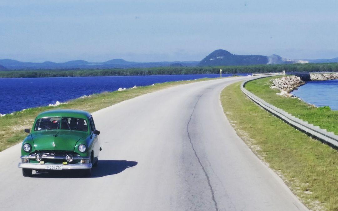 Cuba: todo lo que debes saber para preparar tu viaje