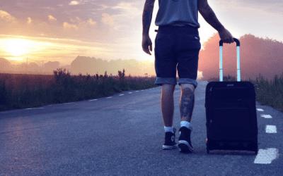 10 destinos emergentes elegidos por travel bloggers para visitar el 2018