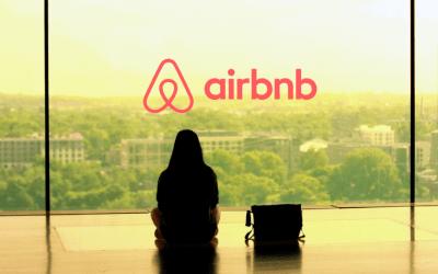 Airbnb: consejos para ser un huésped 5 estrellas