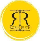 Robin Ruth - Punta Arenas