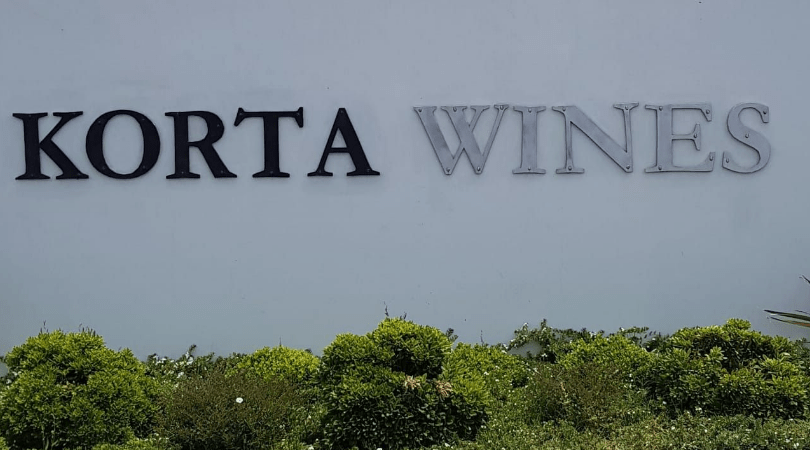 Viña Korta