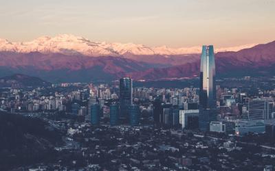 Qué hacer en una escala en Santiago de Chile – 3 opciones para todos los gustos