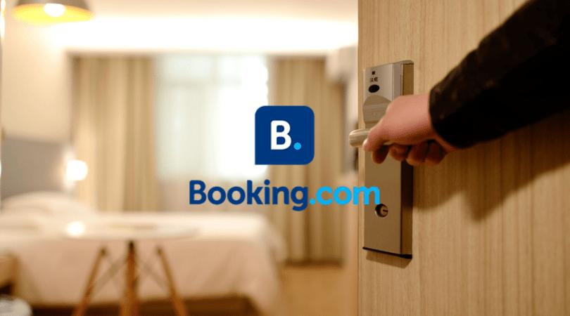 Mis mejores trucos para reservar alojamientos en Booking