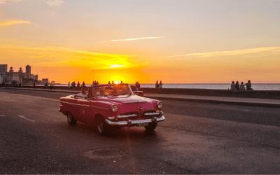 Qué ver y hacer en La Habana, 12 imperdibles