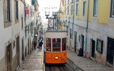 12 motivos para visitar Portugal en tu próximo viaje a Europa
