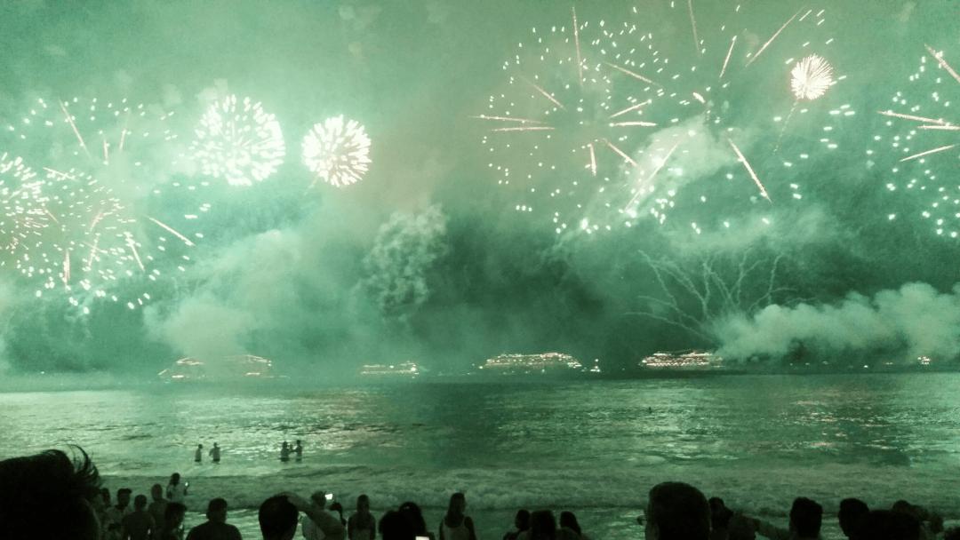 peligros en Rio de Janeiro para viajeros 2