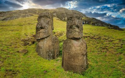 Requisitos para entrar a Isla de Pascua y datos útiles para tu visita