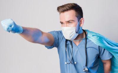 NOI Hotels premia a los héroes de la salud con beneficio exclusivo