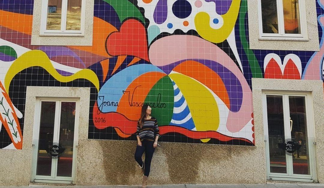 Qué ver en Porto:  la razón de mi locura, imperdibles y más