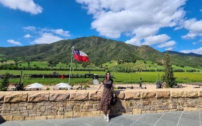 ¿Qué ciudades de Chile puedo visitar? conoce los requisitos para moverte