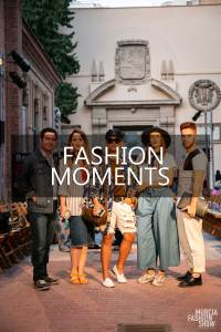 fashion moments murcia fashion show