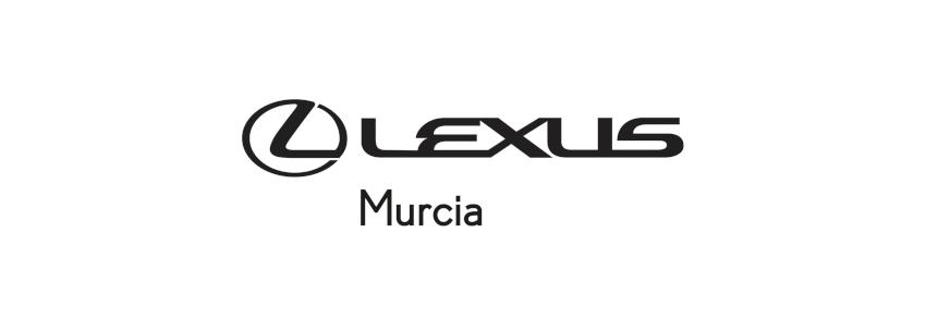 Lexus Murcia