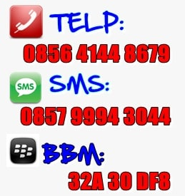 hordeng Nomor telepon SMS BB Pasar Semarang Gorden Murah Bagus