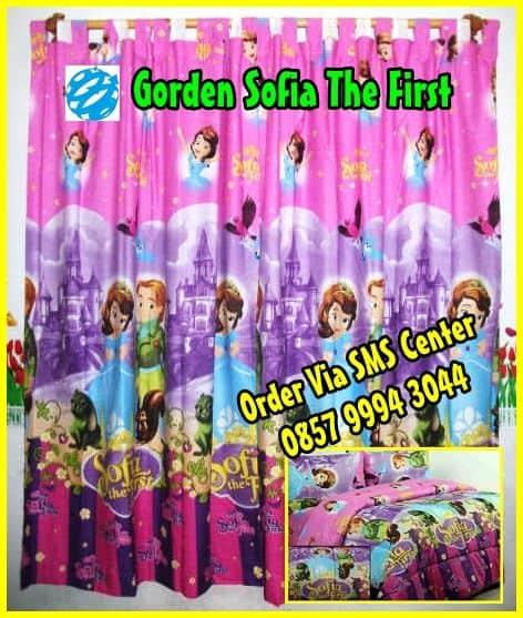https://i2.wp.com/pasarsemarang.com/wp-content/uploads/2014/05/FB-toko-Jual-Gorden-Sprei-Princess-SOfia-The-First-Kamar-Cewek.jpg