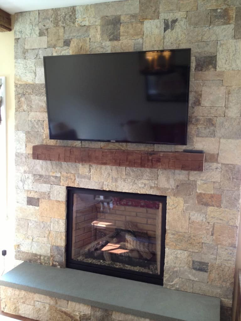 timbers ideas veneer barnwood stone mantel barn unique reclaimed fireplace pictures wood from