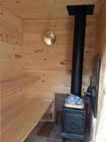 Sauna-Pic-768x1024-e1471467085714